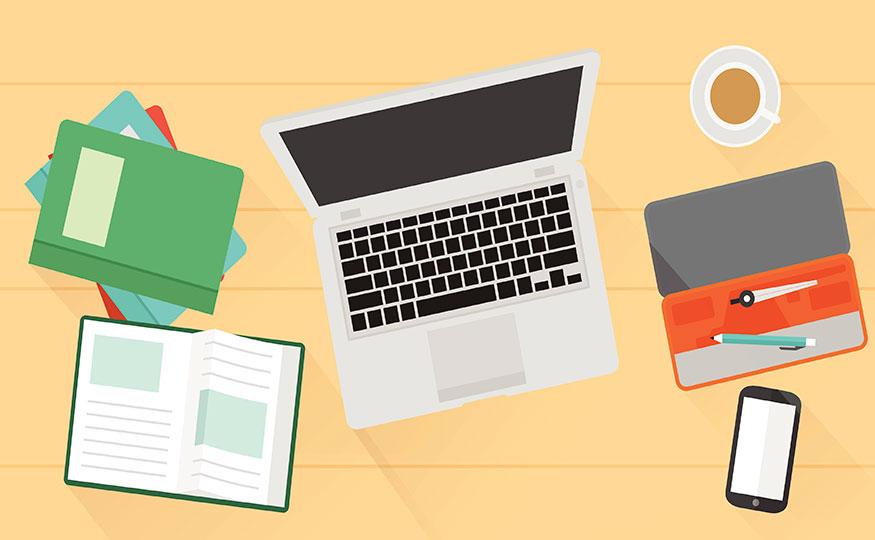 Uc application essay questions 2012